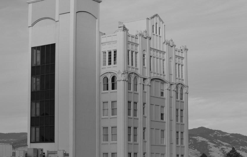 historic-hotel-1024x654-2