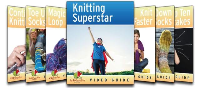 knitting-superstar-cover-full