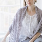 quince-co-paperless-lesley-robinson-knitting-pattern_4-8838