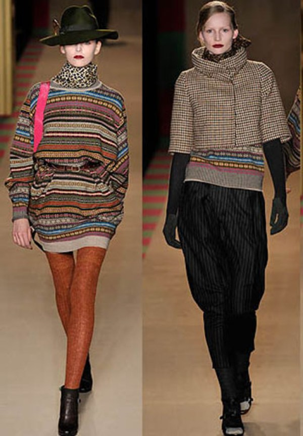 paul-smith_f-2009-fair-isle-sweater-knit-inspiration