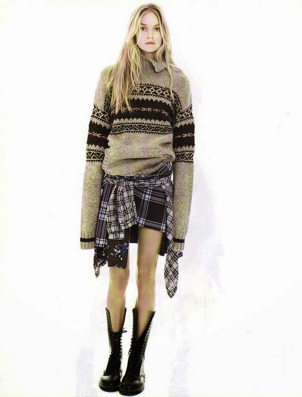 elle-italia-november-2010-polo-ralph_lauren-fair-isle-sweater-inspiration