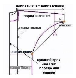 ru-sZ5bG3Gc