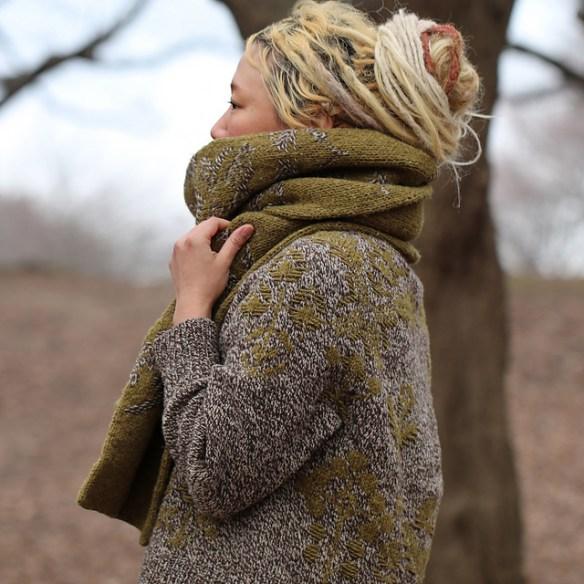 fusion knitting 4