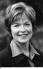 Jane E. Lawton