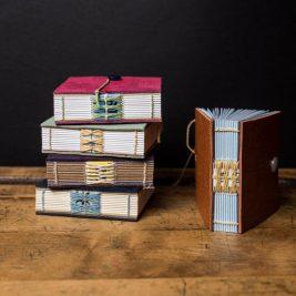 leftfootdaisy-mini-tape-measure-notebook
