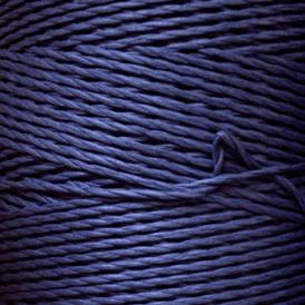 Leftfootdaisy-Georgeweil-Indigo-paper-Yarn