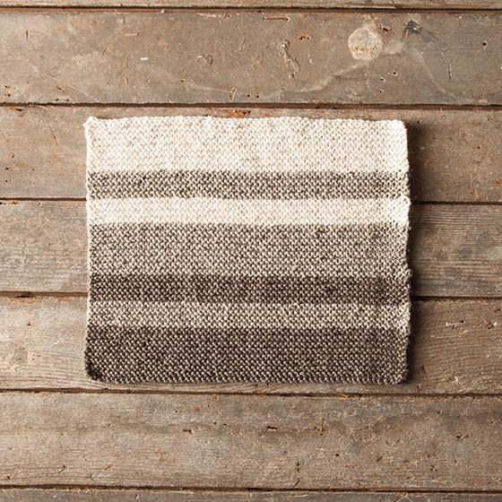 12 Dishcloth Knitting Patterns – Knit Om