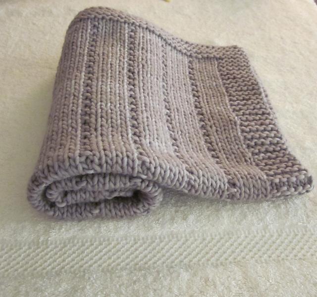 image regarding Free Printable Knitting Patterns for Baby Blankets identify 15 No cost little one blanket knitting behavior