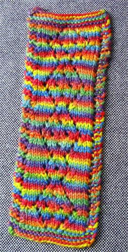 rainbowbookmark1