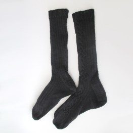 103013_black_socks_1