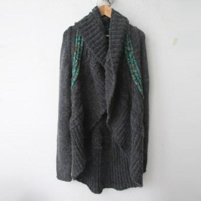 082814_centripetal_sweater_1