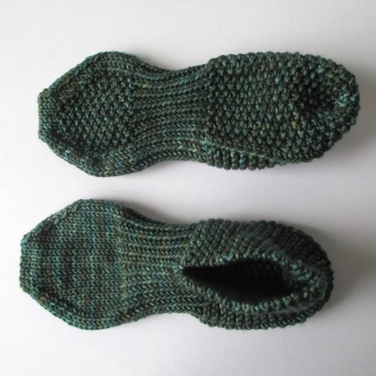 12-21-15-green-slippers-2_medium2