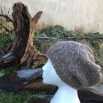 Laid Back Slouchy Hat GBP £2.00 + VAT