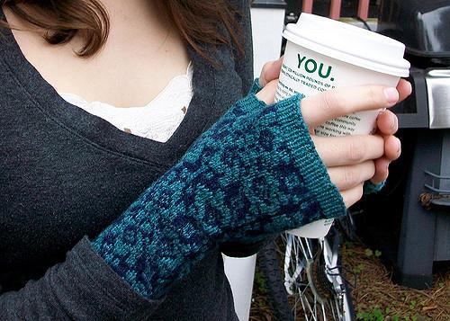 1d27fe162 Knitted Bliss - Knitting