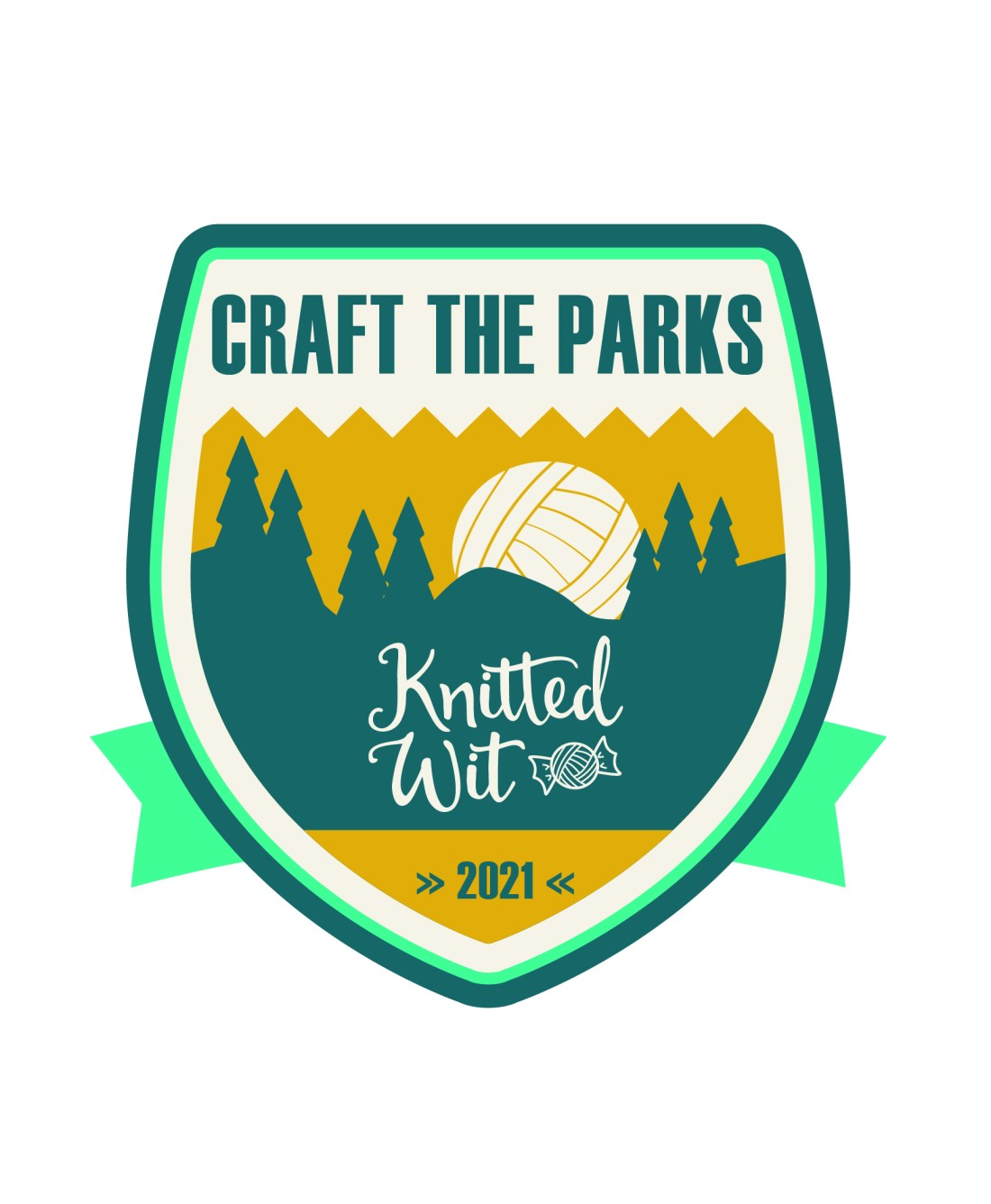 Craft the Parks 2021