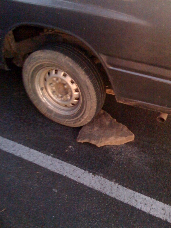 arkansas-parking-brake