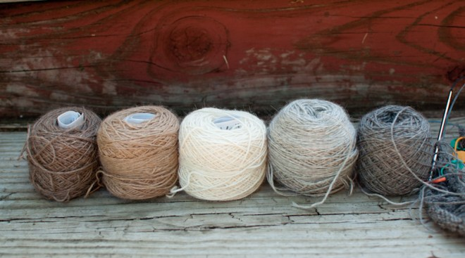nuvem yarn-3