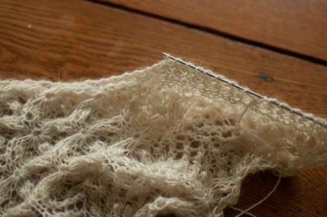 lace blocking-9