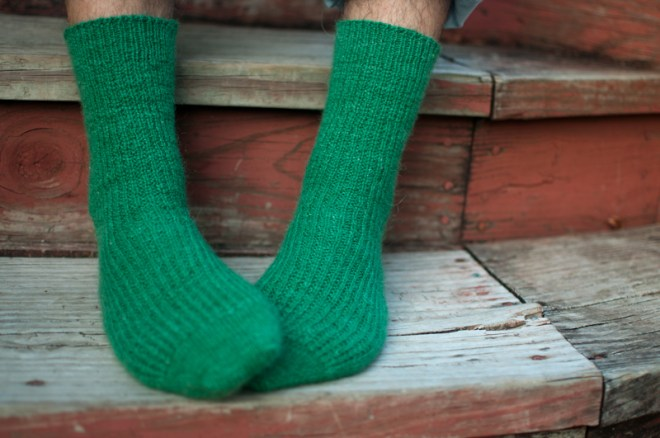matt's socks finished-2