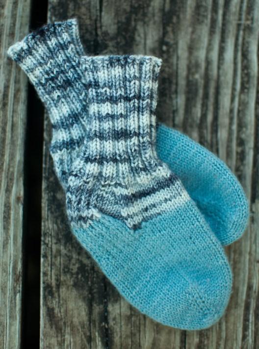 toddler socks-3