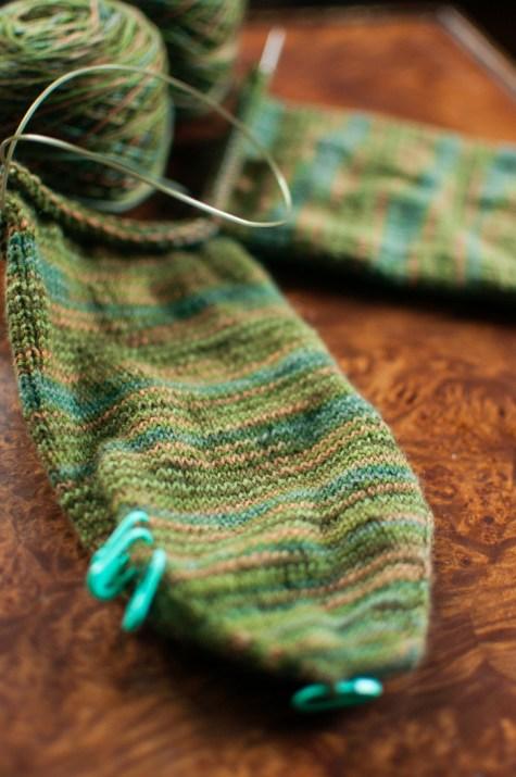 matts socks-2