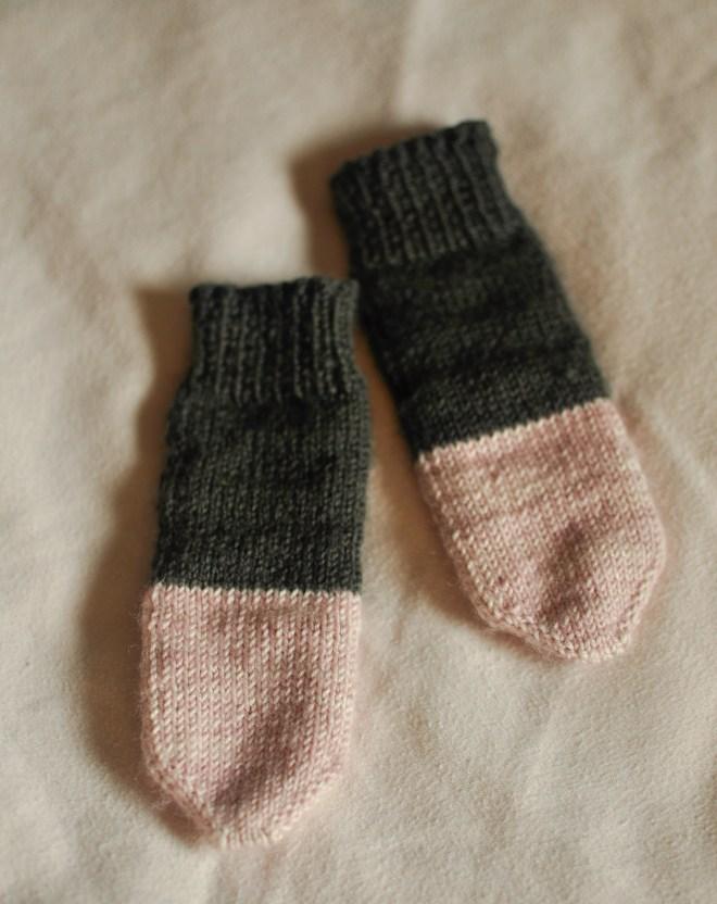 baby feet-4