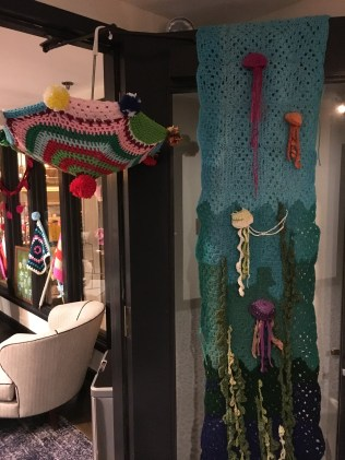 crochet-classes-with-gina-rose-gallina-at-the-alise_33201343161_o