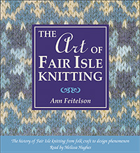 knitting11.jpg
