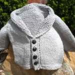 kash-sweater