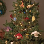 christmas_knits