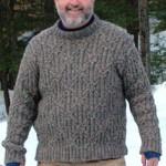 john_sweater_op