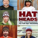 hat-heads-090804-134454