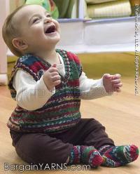 baby-vest-and-socks-091027-134131