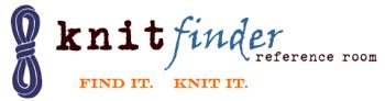 new-KF-masthead