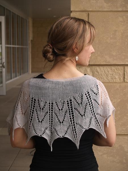 Giveaway! 5 KnitCircus Pattern Packs! – Knitting