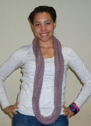 rolley polie cowl