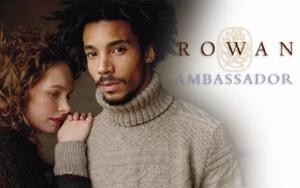 rowan ambassador program