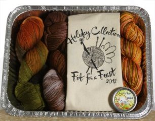 jimmy beans wool holiday collection