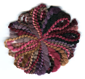 schaefer yarn nancy