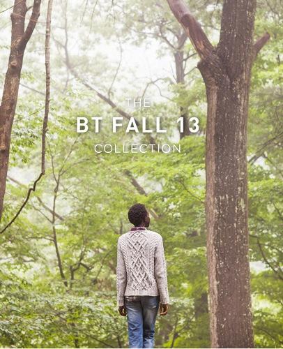 brookly tweed fall 13