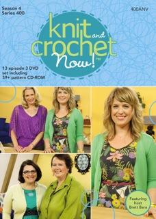 knit crochet now 4
