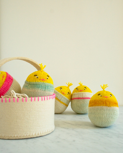 chick in egg purl soho
