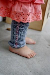cross_stitch_baby_legwarmers