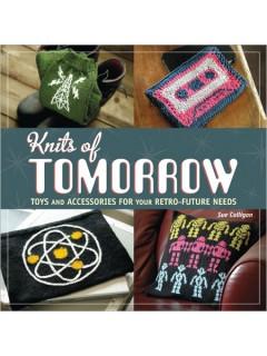 knits of tomorrow