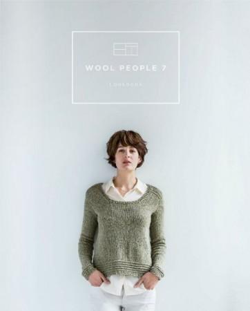 wool people 7