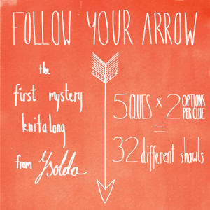 followyourarrow_square_medium2