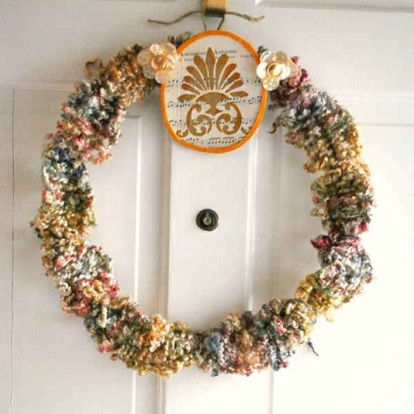 vintage_fall_wreath[3]