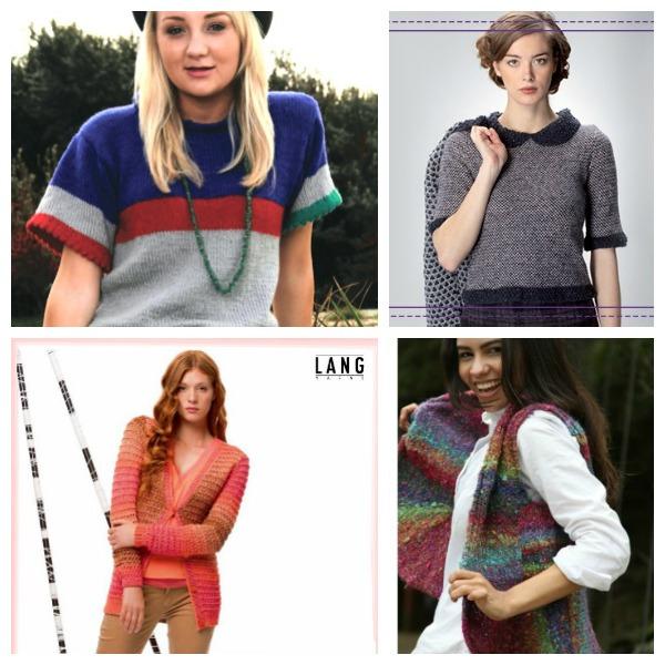 free sweater knitting patterns love knitting