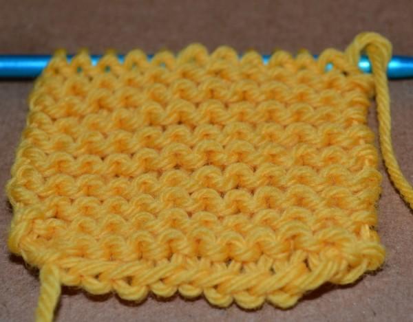 tips for beginning knitters