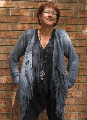 hygge knitting patterns